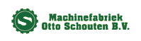 Machinefabriek Logo